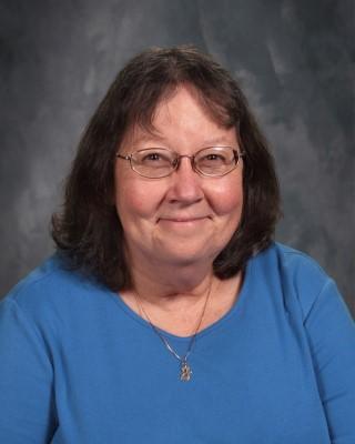 Janet Caba