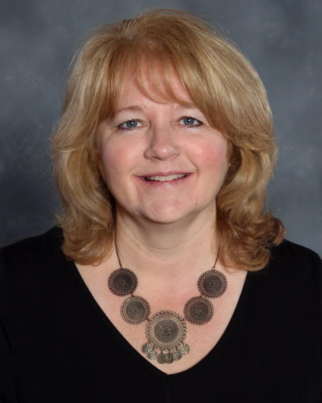 Karen Guthmiller
