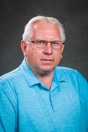 Reinhard Meinecke