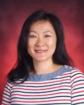 Photo for Wong, Elizabeth