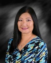 Sandra Simmons