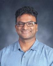 Photo for Kurian, Ashok