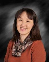 Ann Watanabe