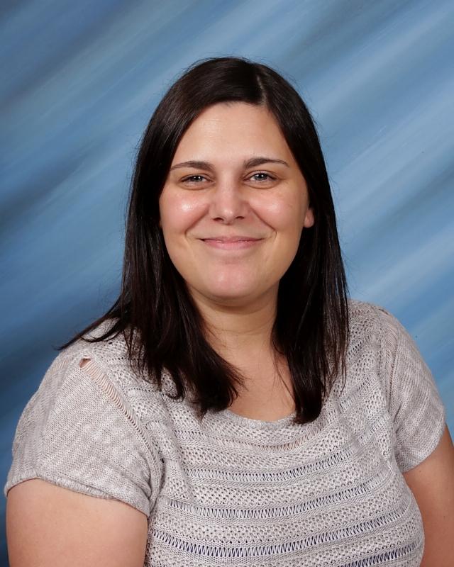 Erin Lotuaco