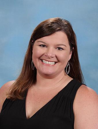 Lindsey Jenkins