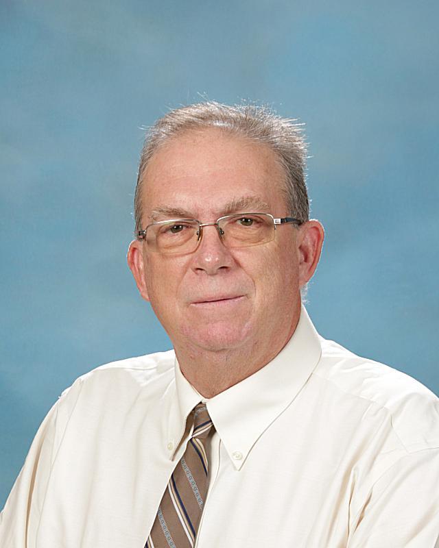 Steve Avery