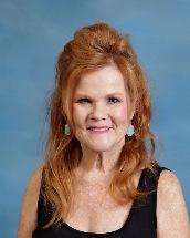 Debbie Sarver