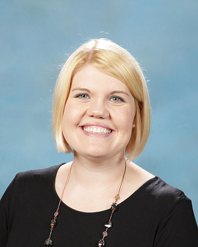 Lisa Roch