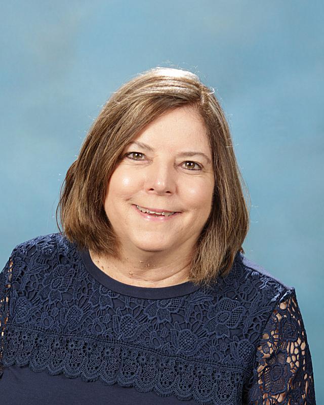 Karen Rauch