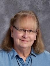 Photo for Preston, Deborah