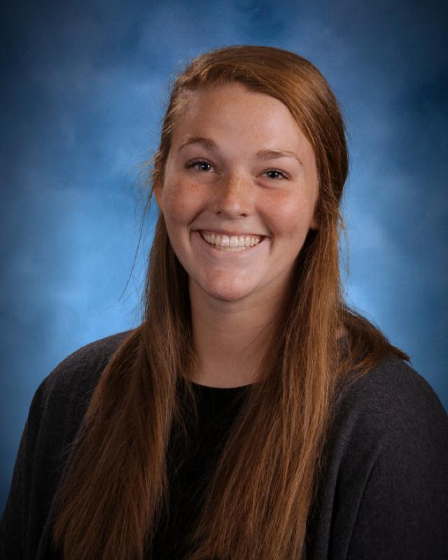Madelyn Ochs