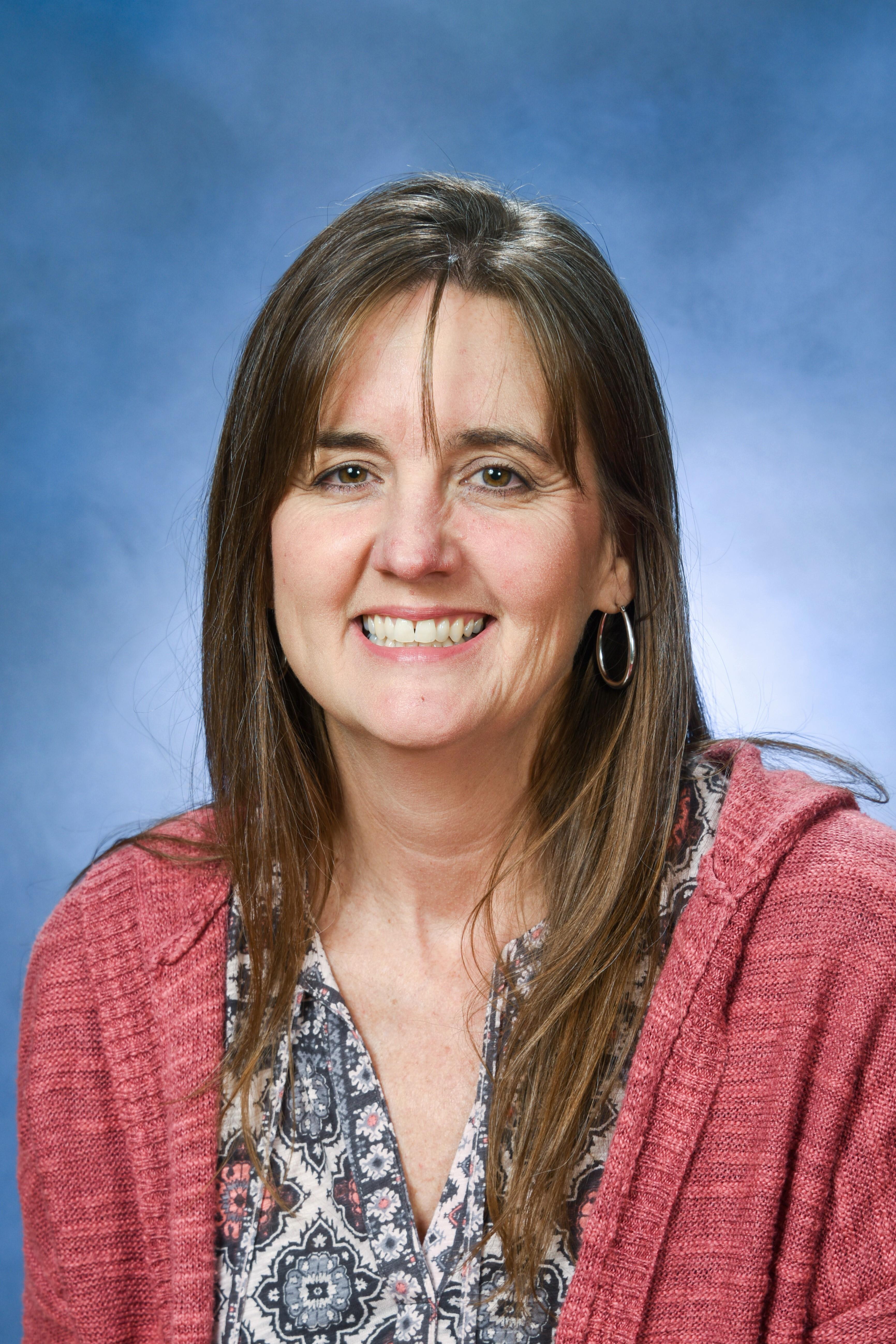 Regina Averett