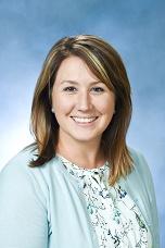 Lynette Fowler