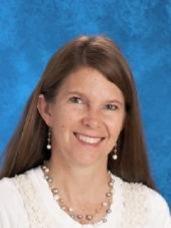 Lynn Hicks