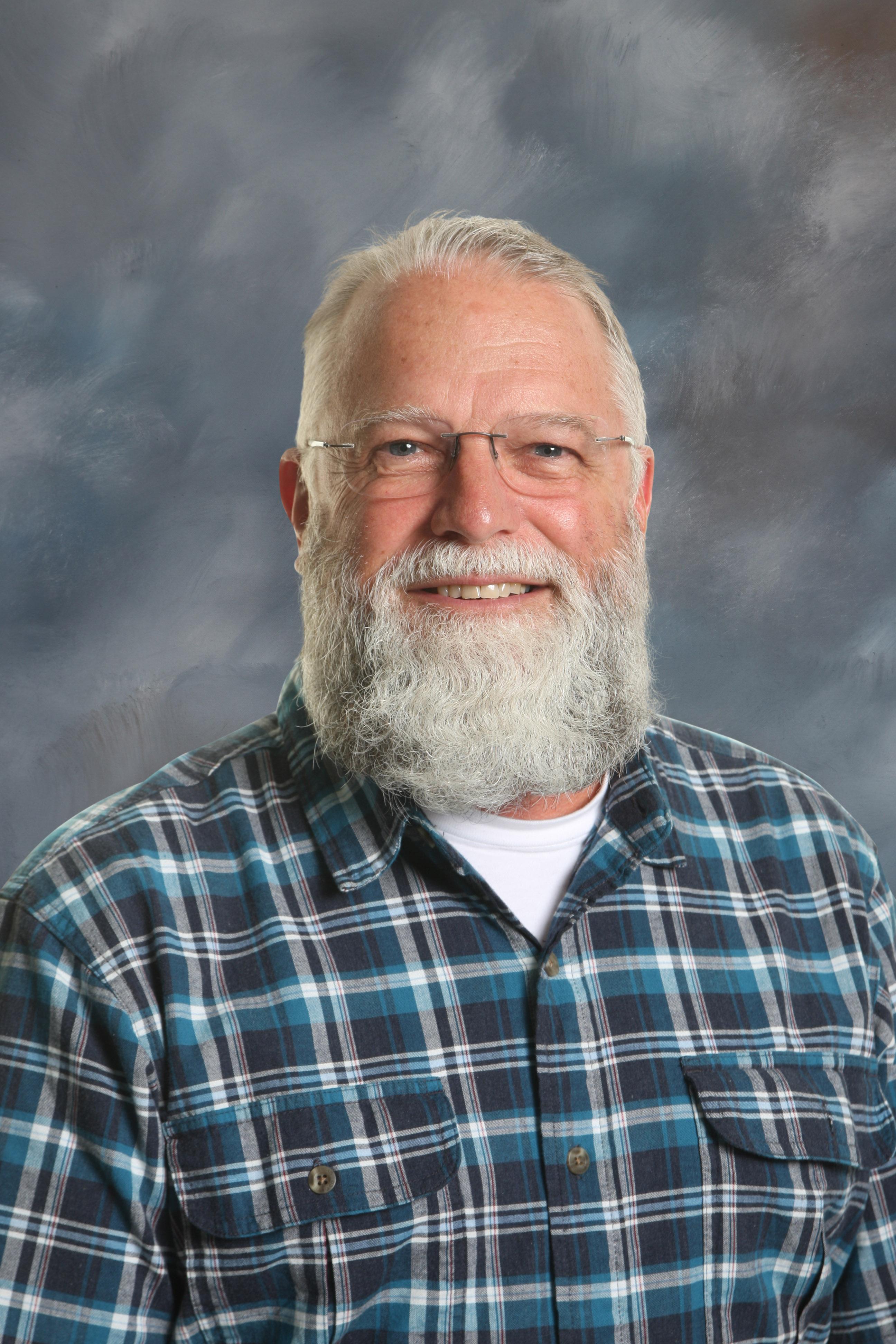 Adrian McDaniel