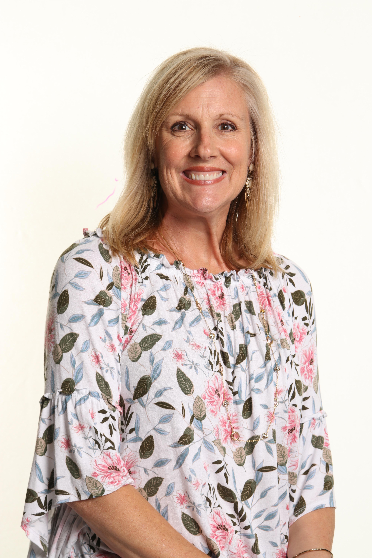 Laurie LaFon