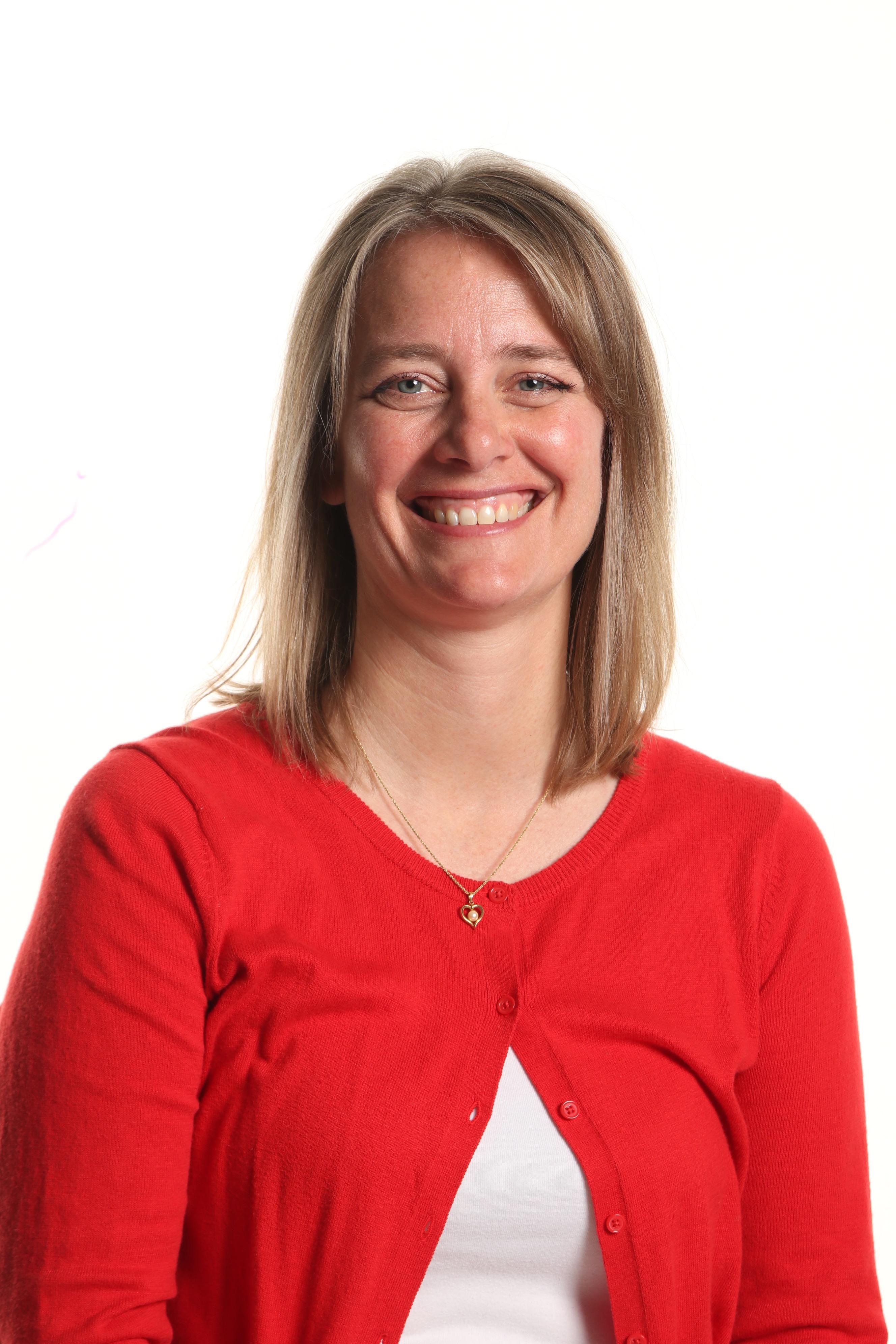 Lisa Dula