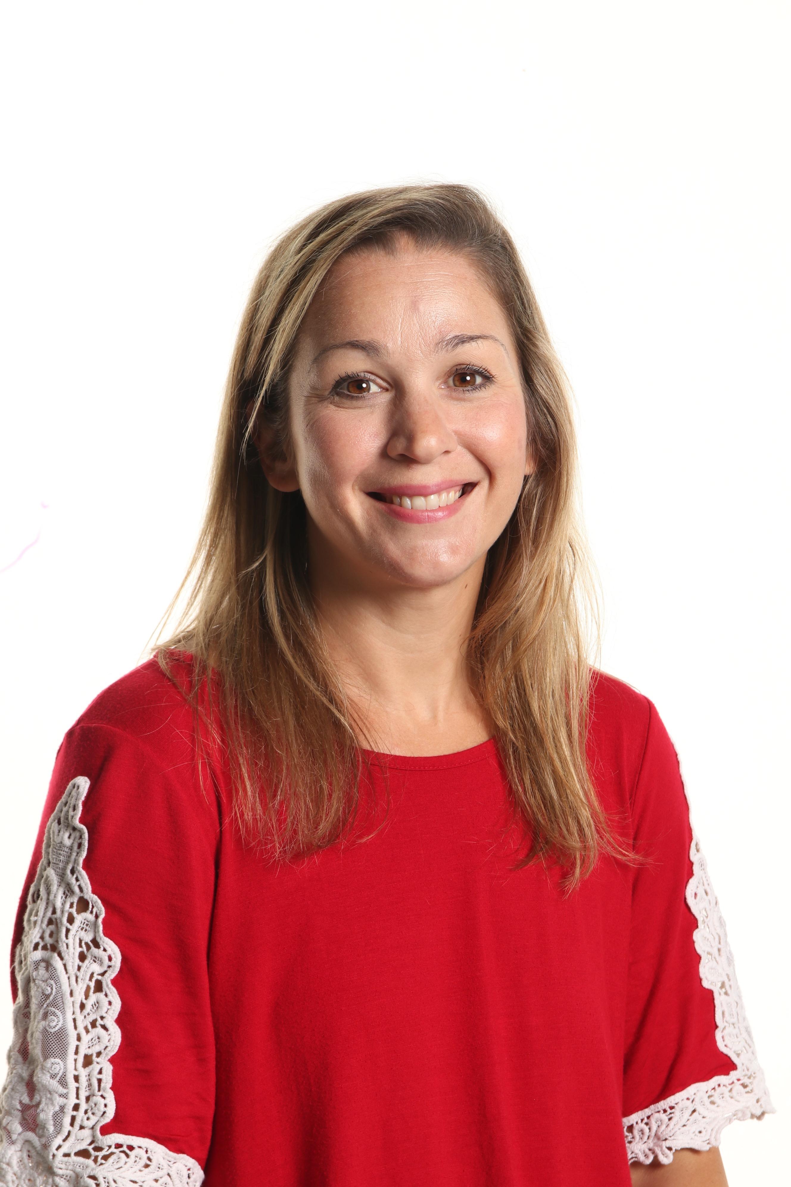 Lientjie Jonker
