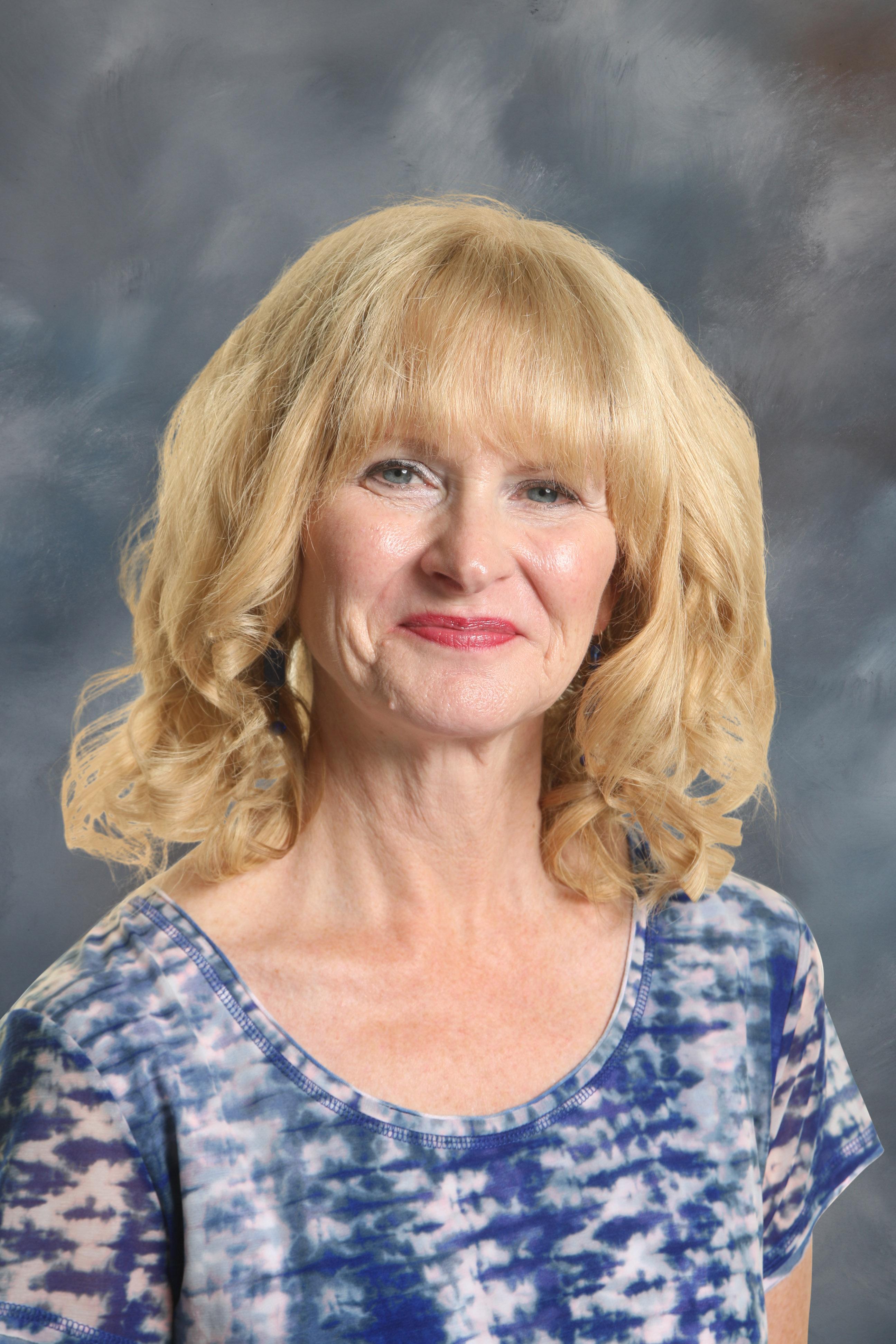 Teresa Reinke
