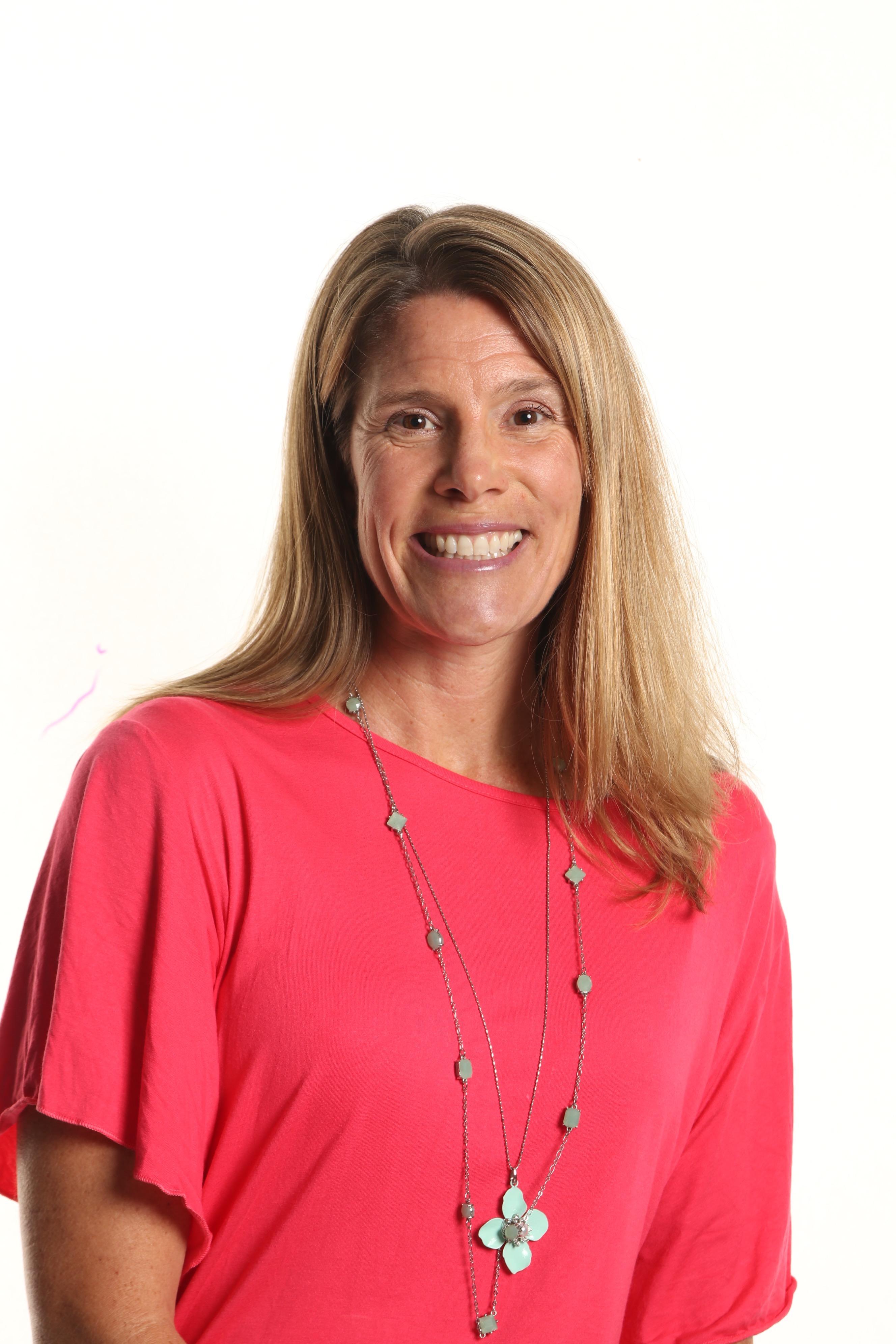 Stephanie Jagoda