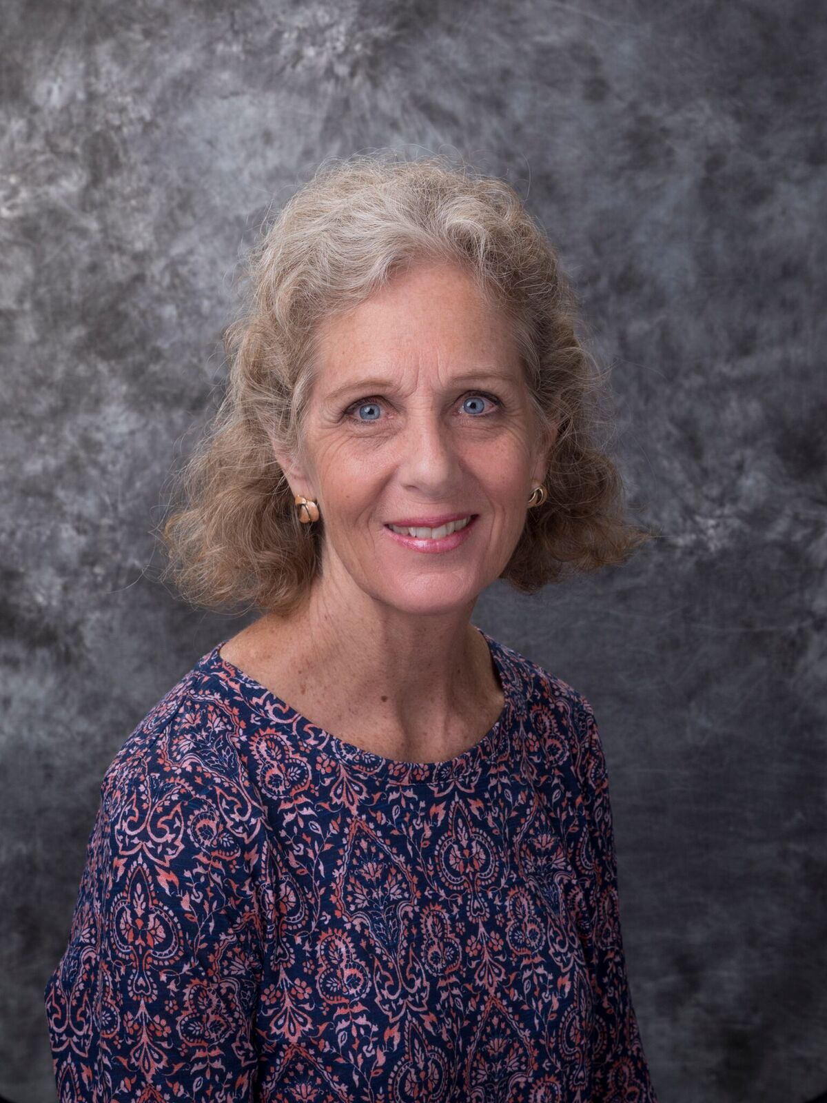 Kathy Chrasta