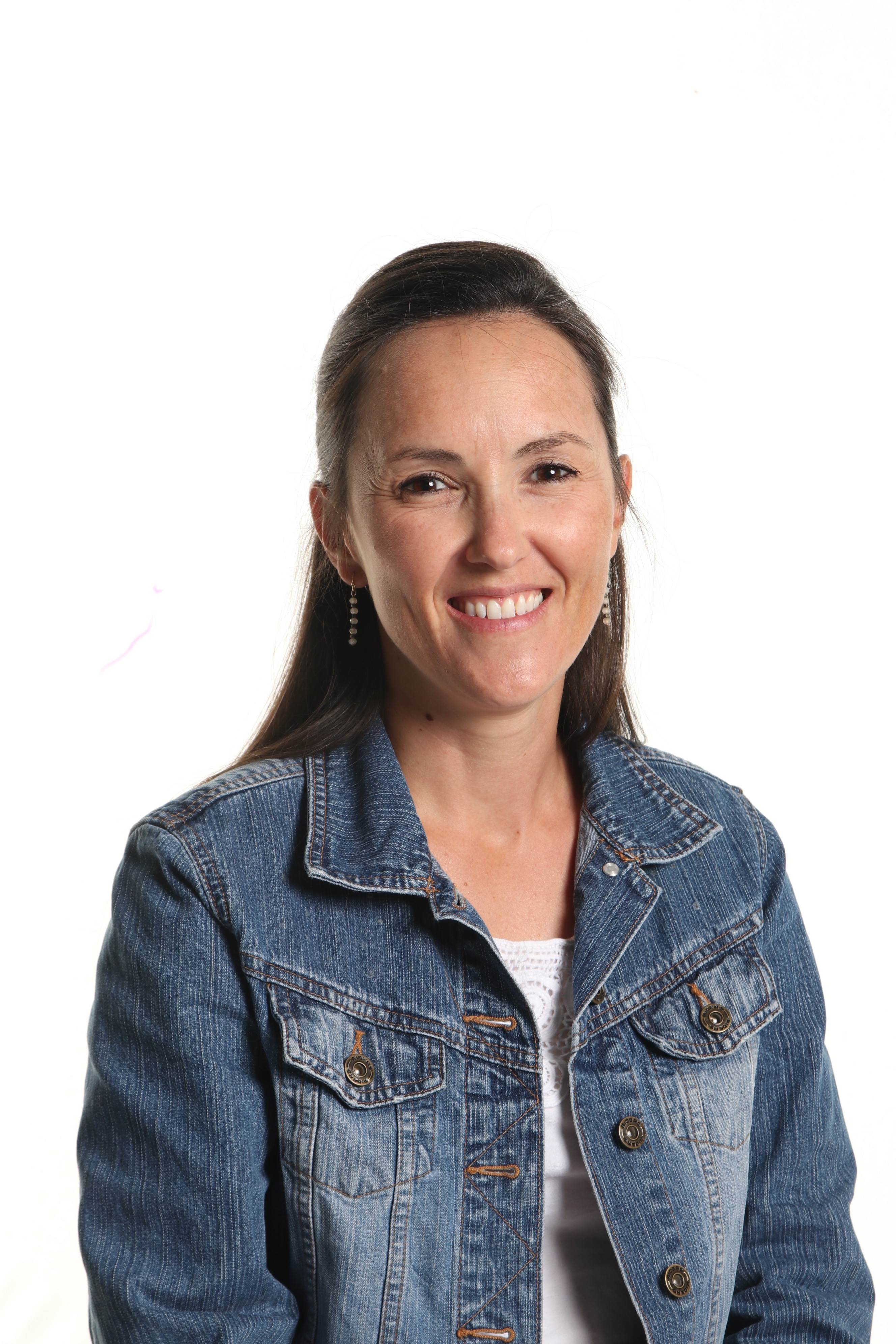 Nicole Sutherland