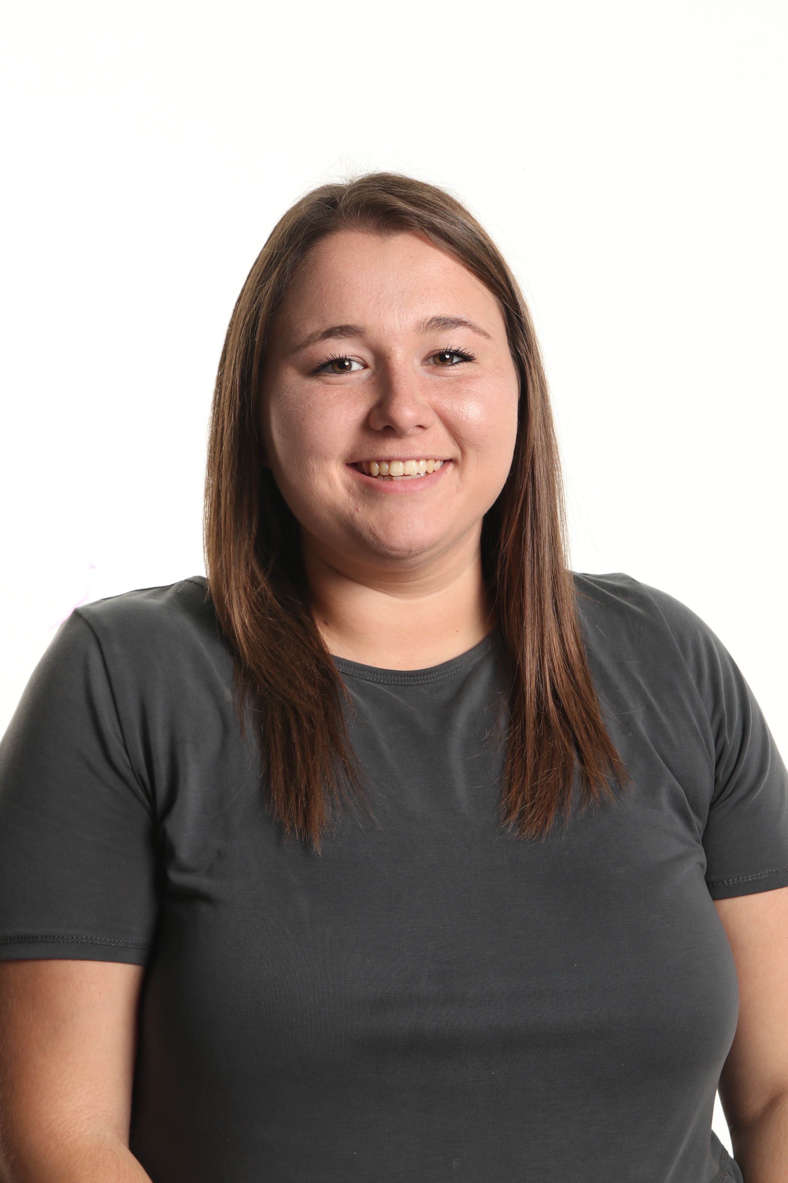 Kaitlyn Palmer