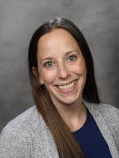 Megan Bronson