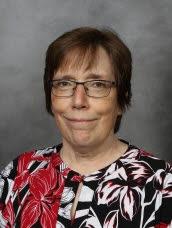 Susan Dinda