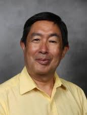 Robert Matsumoto