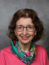 Sherry Tedeschi
