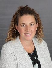 Kristin Stoffel