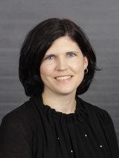 Amanda Stahl