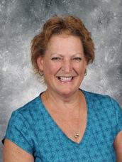 Julie Homan