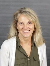 Trudi Clements