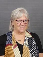 Deanna Hofmeister