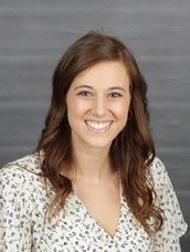 Emily Navara