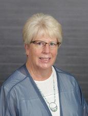 Barbara Wendlandt