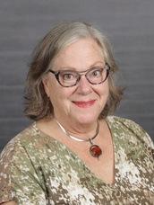 Ann Klasen