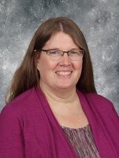 Linda Rentschler