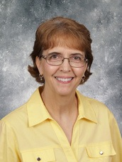 Debra Sargent