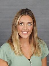 Anastasia Boever