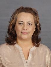Barbara Rohlfing
