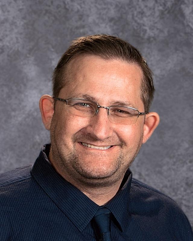 Jonathan Rugenstein