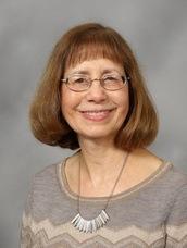 Ann Schmidt