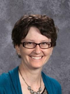 Sarah Bollock