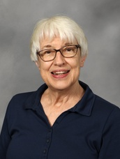 Jane Bennett