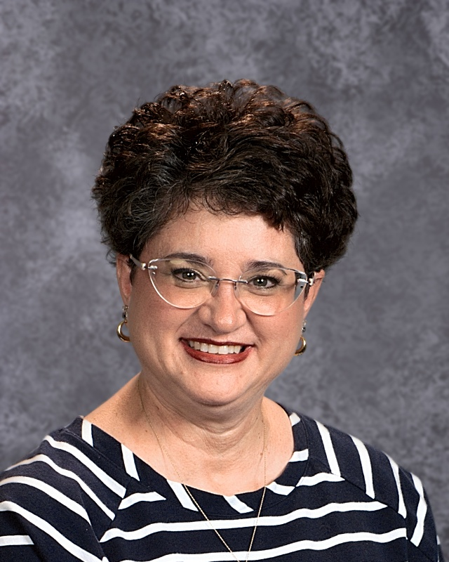 Patty Siener