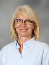Suzanne Wetzel