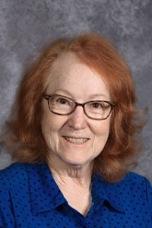 Ilene Knight
